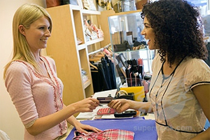 Business Network Advantage leads to New Customer Sales.